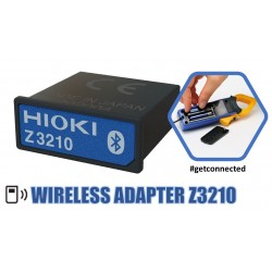 Hioki Z3210 Wireless Adaptor