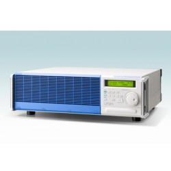 PCZ1000A AC Electronic Load...