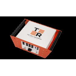Z-OVR Cable Impedance Test Set