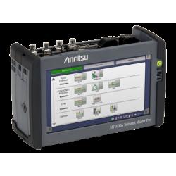 Anritsu MT1000A - Network...