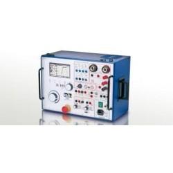 ISA T2000 CY/VT/PT...