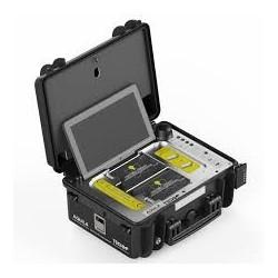 Techimp Alfa Portable PD...
