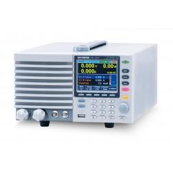PEL-3000/3000H Series...