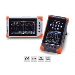 GDS-300 / GDS-200 Series...