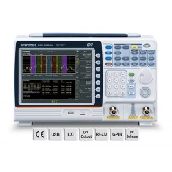 GSP-9300B Spectrum Analyzer
