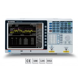 GSP-818 Spectrum Analyzer