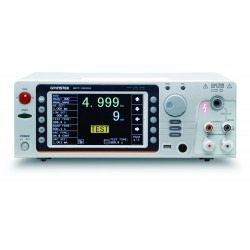 GPT-12000 Electrical Safety...