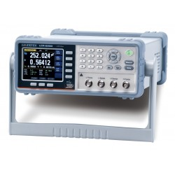 LCR-6000 Precision LCR Meter