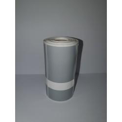 BTP Silver 250 Thermal Test...