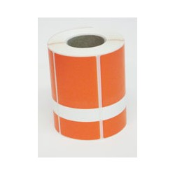 DTT Orange 500 Non-Thermal...