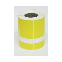 DTT Yellow 500 Non-Thermal...