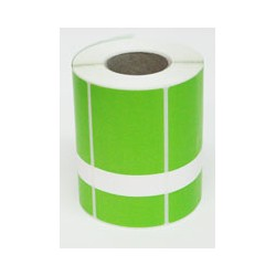 DTT Green 500 Non-Thermal...