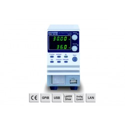 PSW-Series Programmable...