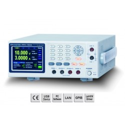 PPH-1503 Programmable High...