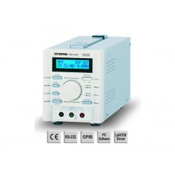 PSS-Series Programmable...
