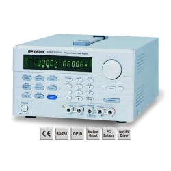 PSM-Series Programmable...