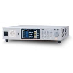 APS-7000 Series...