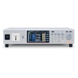APS-7000E AC Power Sources