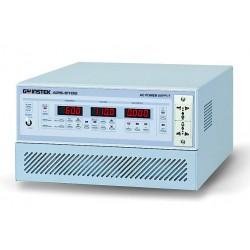 APS-9000