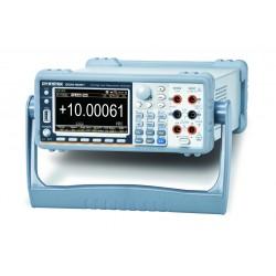 GDM-906x Dual Measurement...