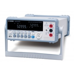 GDM-8342 & GDM-8341