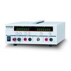 PCS-1000I