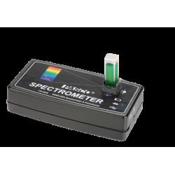 Wireless Spectrometer...