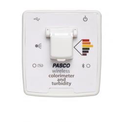 Wireless Colorimeter &...