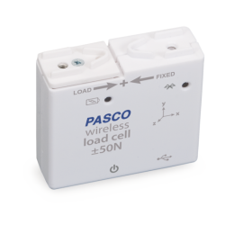Wireless Load Cell and...