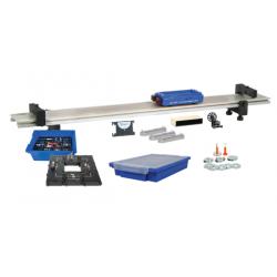 Standard Equipment Kit:...