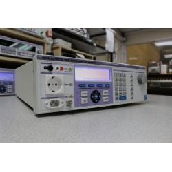 Transmille 3200B Calibrator