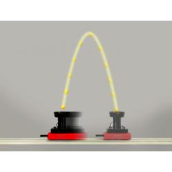 Mechanics- Smart Ballistic...