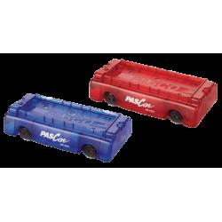 Mechanics - PAScar (Set of 2)