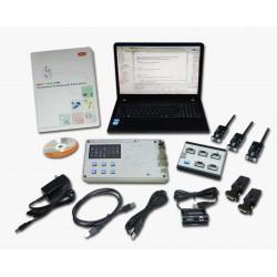 ITS-200  IPv6 Training System
