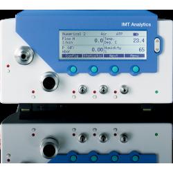 Flow Analyser PF-300