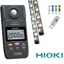 Hioki FT3424