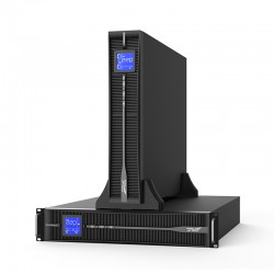 Kehua Tech KR11-RM Rack Series