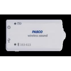 Wireless Sound Sensor, PS-3227