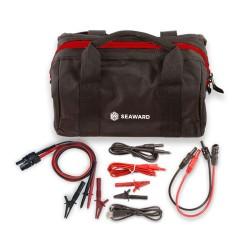 Seaward PV200 Kit