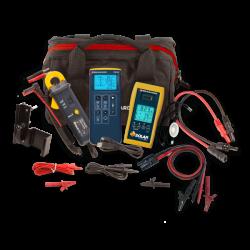 Seaward PV 150 Complete Kit