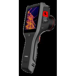 Guide D400 Thermal Imaging...