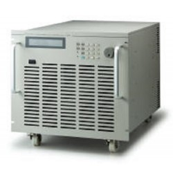 AC and DC Power Source